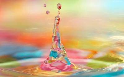 Colores para pintar un salon