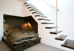 Decorar escaleras
