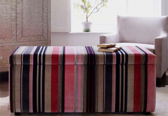 Baules muebles multifunci n decoraci n con madera - Baules para dormitorios ...