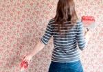 como pintar una habitacion