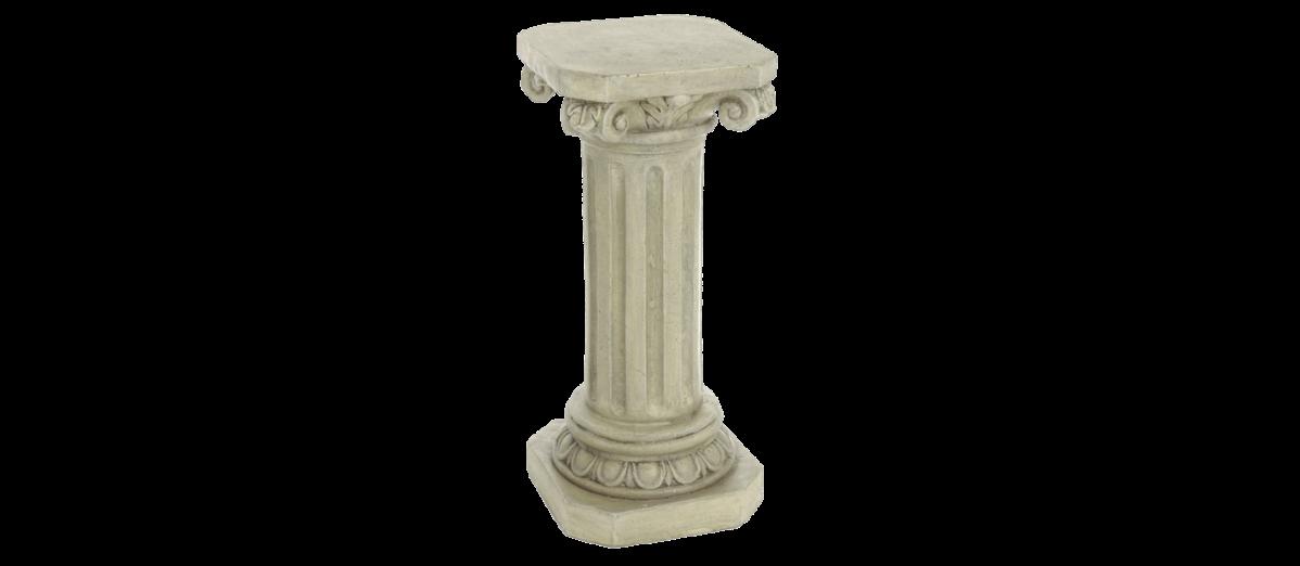 Estilo romano