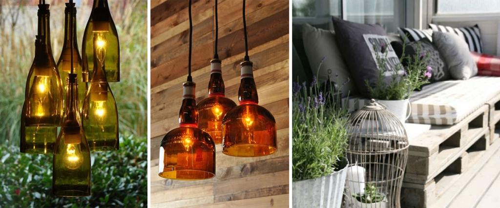 1-lampara-botella-sofa-pallet