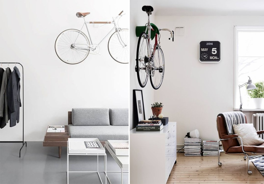 bici-minimalismo