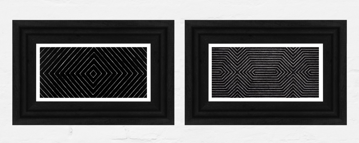 cuadros-minimalistas-rayman