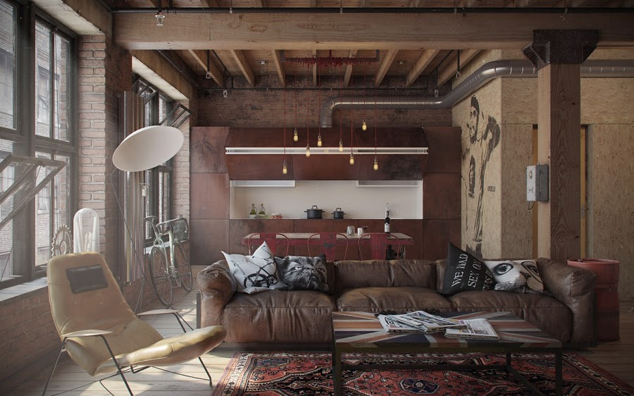 madera-combo-deco-industrial