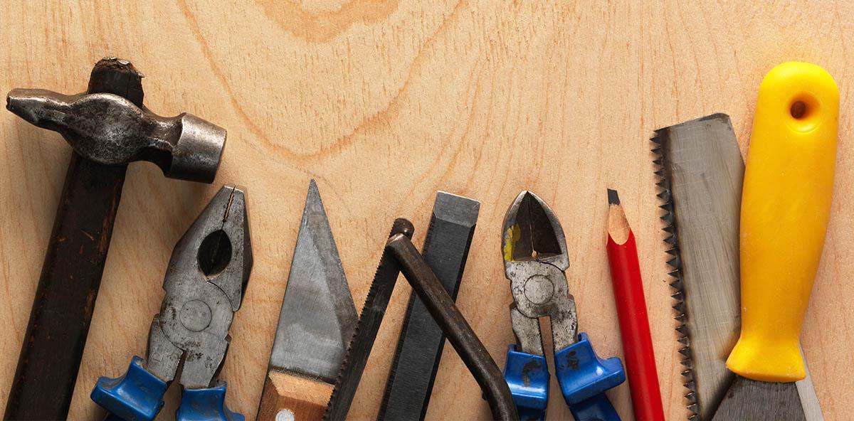 1-herramientas-madera