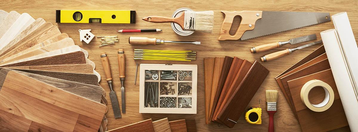 herramientas-trabajar-madera