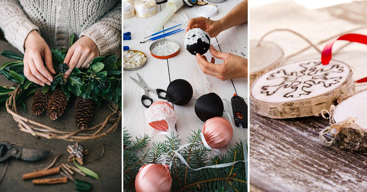 decoración-navidad-diy