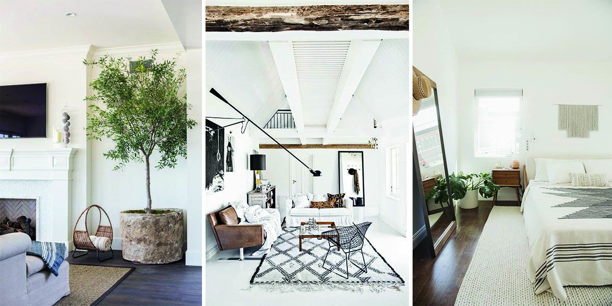organic-modern-decor